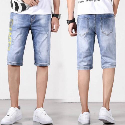 Fendi Jeans For Men #860732