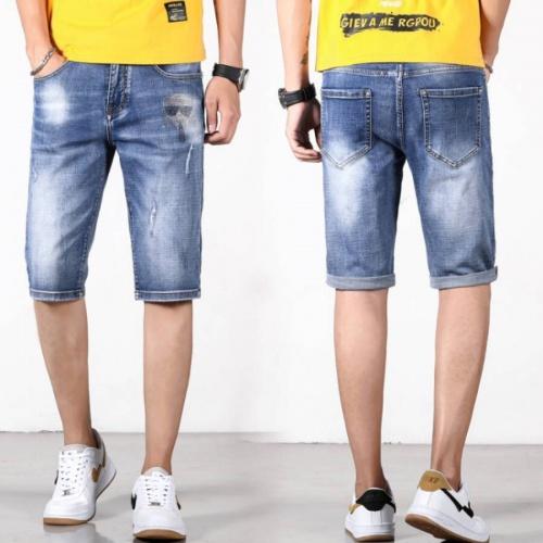 Fendi Jeans For Men #860733