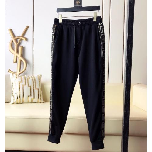 Versace Pants For Men #860756