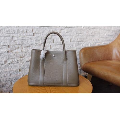 Hermes AAA Quality Handbags For Women #860757