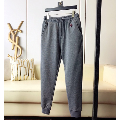 Moncler Pants For Men #860760