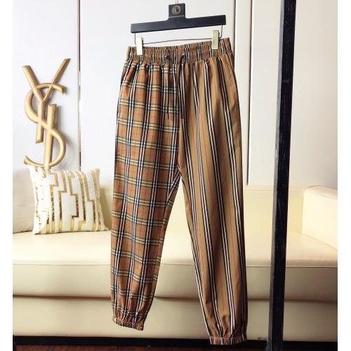 Burberry Pants For Men #860761