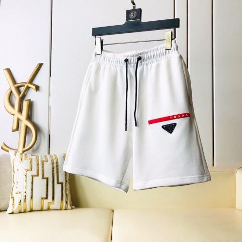 Prada Pants For Men #860768