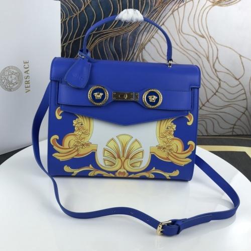 Versace AAA Quality Handbags For Women #860769