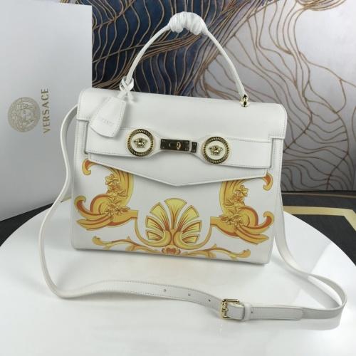 Versace AAA Quality Handbags For Women #860773