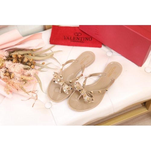 Valentino Slippers For Women #860836