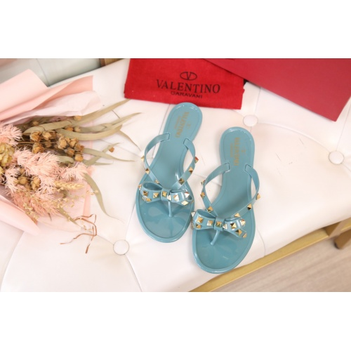 Valentino Slippers For Women #860838