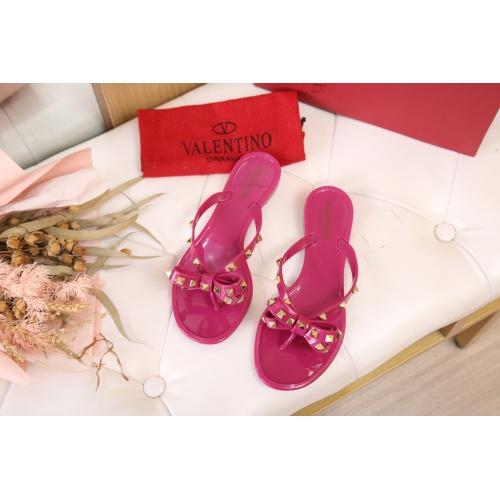 Valentino Slippers For Women #860839