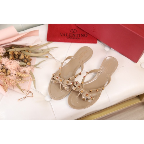Valentino Slippers For Women #860841