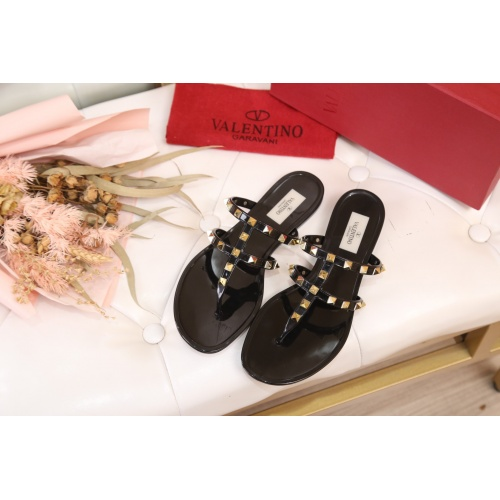 Valentino Slippers For Women #860843