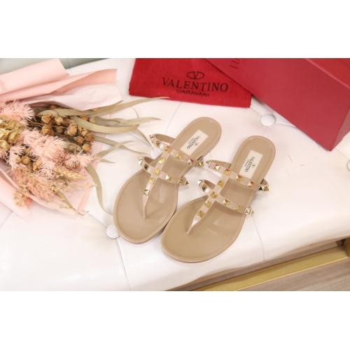 Valentino Slippers For Women #860844