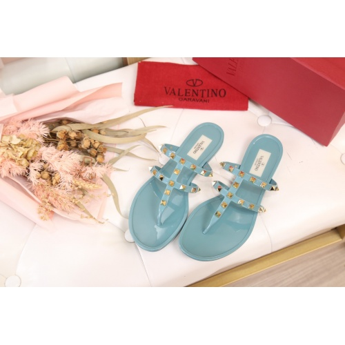 Valentino Slippers For Women #860846