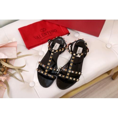 Valentino Sandal For Women #860847