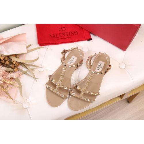 Valentino Sandal For Women #860848