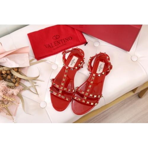Valentino Sandal For Women #860849