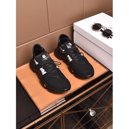 Moncler Casual Shoes For Men #860986