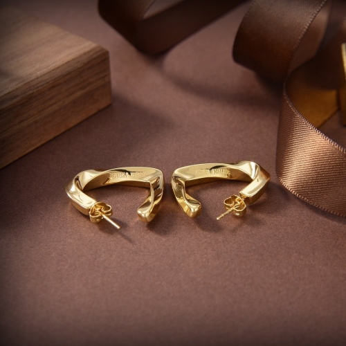 Celine Earrings #861098