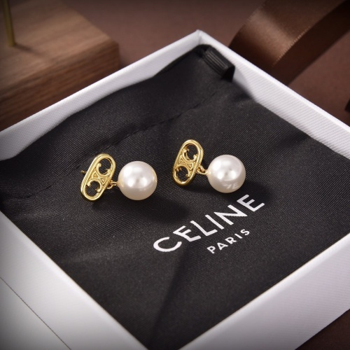 Celine Earrings #861099