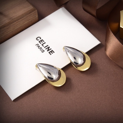 Celine Earrings #861100