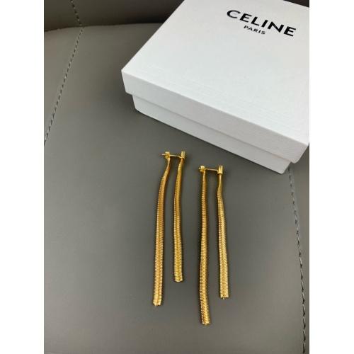 Celine Earrings #861101