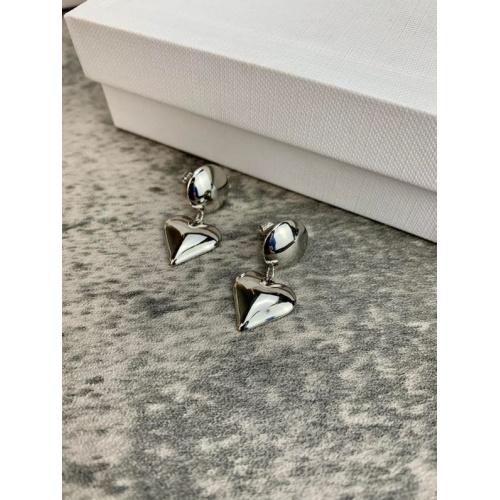 Celine Earrings #861103