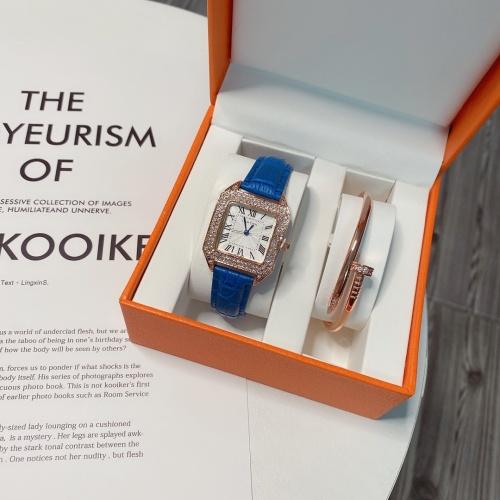 Cartier Watches For Women #861432