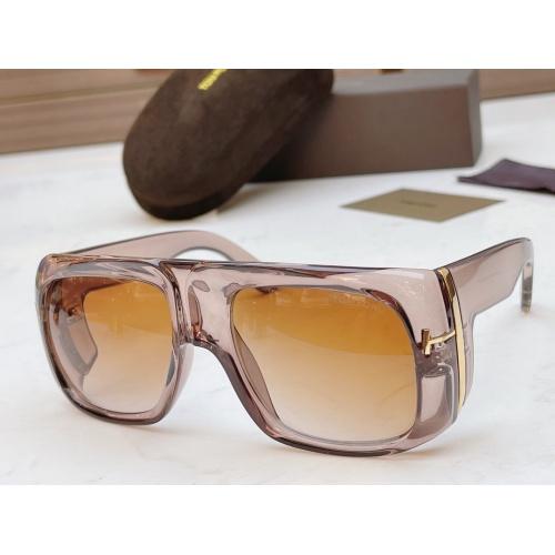 Tom Ford AAA Quality Sunglasses #861563