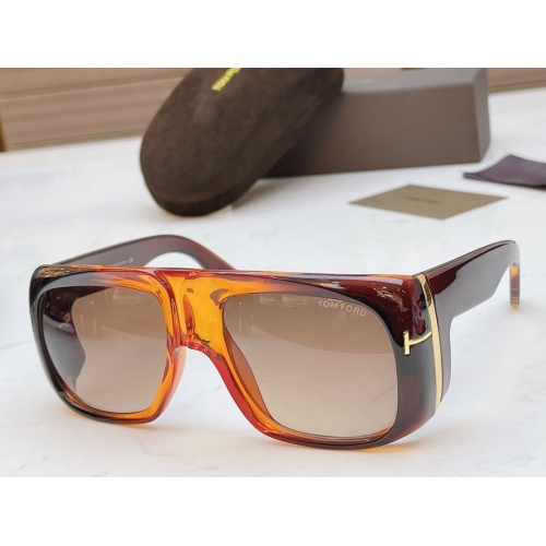 Tom Ford AAA Quality Sunglasses #861564