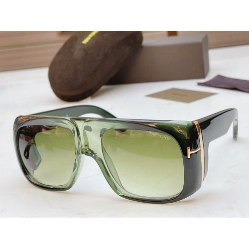 Tom Ford AAA Quality Sunglasses #861565