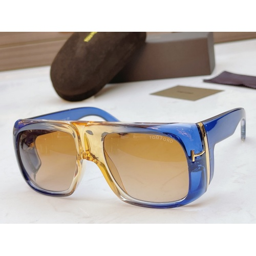 Tom Ford AAA Quality Sunglasses #861566