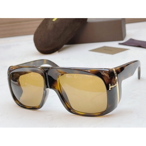 Tom Ford AAA Quality Sunglasses #861567