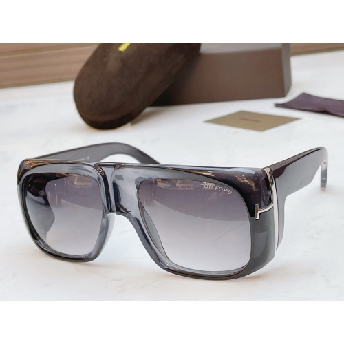 Tom Ford AAA Quality Sunglasses #861568