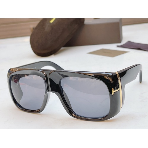 Tom Ford AAA Quality Sunglasses #861569