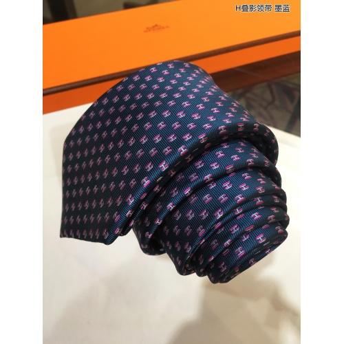Hermes Necktie For Men #861571