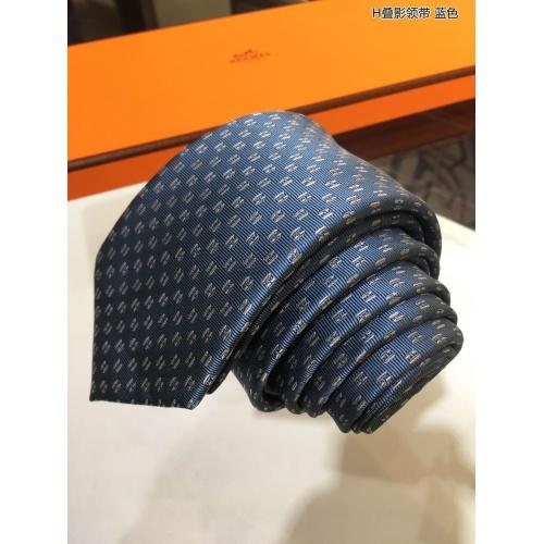 Hermes Necktie For Men #861572
