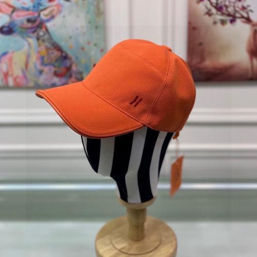 Hermes Caps #861661