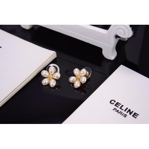 Celine Earrings #861706