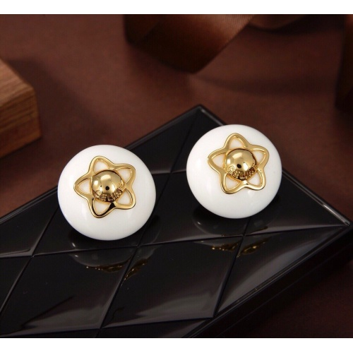 Celine Earrings #861708