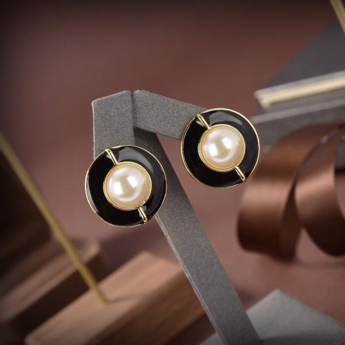 Balenciaga Earring #861719