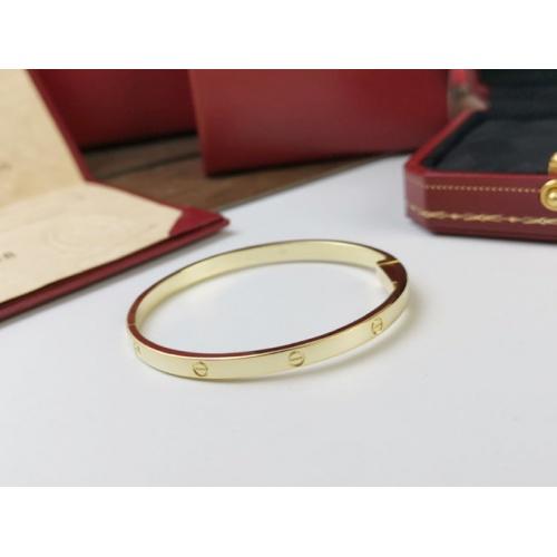 Cartier bracelets #861725