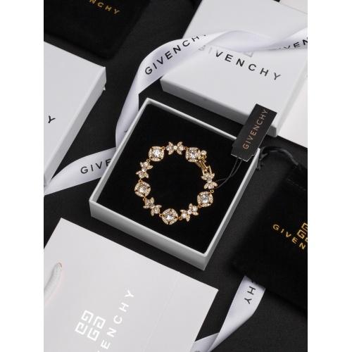 Givenchy Bracelets #861730