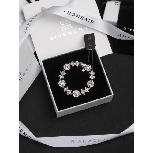 Givenchy Bracelets #861731