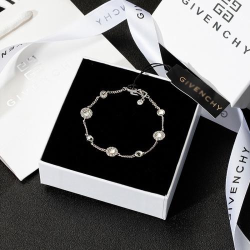 Givenchy Bracelets #861732
