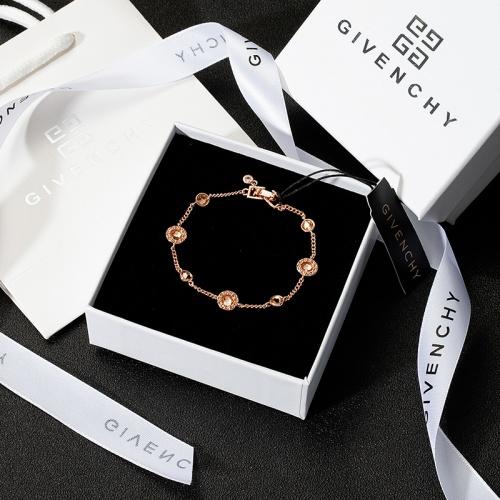 Givenchy Bracelets #861733
