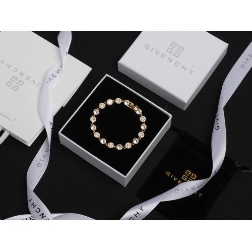 Givenchy Bracelets #861734