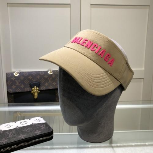 Balenciaga Caps #861757