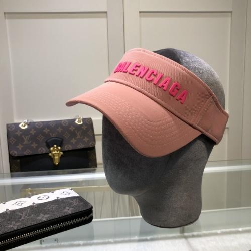 Balenciaga Caps #861759
