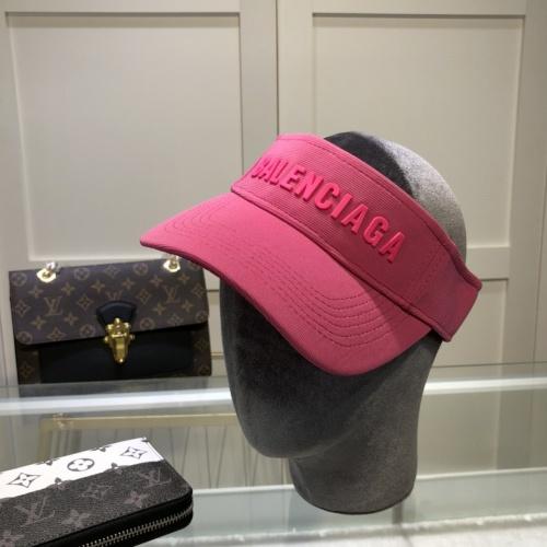 Balenciaga Caps #861761