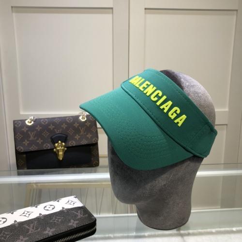 Balenciaga Caps #861762