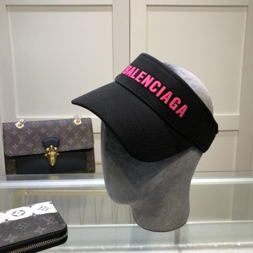 Balenciaga Caps #861764